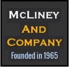 McLiney and Company