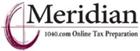 Meridian Tax Service