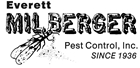 Everett Milberger Pest Control
