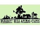 Pleasant Hill Animal Clinic