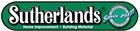 Sutherland Lumber