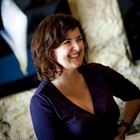 Kirstina Young, Admin + Management Support