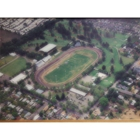 1995 Aerial View
