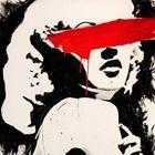 Daniela Cunha Lay, painting