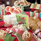 Community Cookie Swap