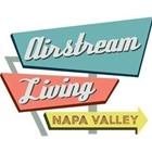Air Stream Living Napa Valley