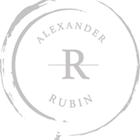 Alexander Rubin Photography