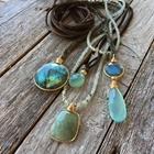Alexia Viola - Jewelry