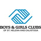 Boys & Girls Club St. Helena & Calistoga