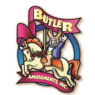 Butler Amusements