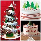 Donate a Cake - click here