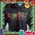 Sweatshirt - Holiday - 2XL
