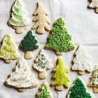 Cookie Decorating with Bella Bakery