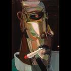 Edmund Ian Grant -Painting
