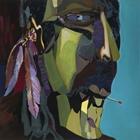 Edmund Ian Grant - Painting