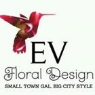 EV Floral Design