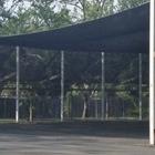 Fiesta Court