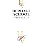 Heritage School Vineyards