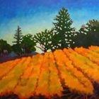 Karen Lynn Ingalls, painting