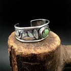 Leah Delmer - Jewelry