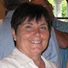 Linda Sereni