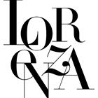 Lorenza Wine