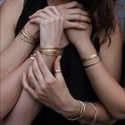 Sonia Lub, jewelry design