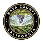 Napa County, Arts & Culture Commission