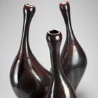 NBC Pottery, ceramics
