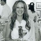 Penelope Moore - Creative Director