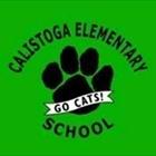 Calistoga Elementary School PTA