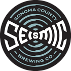 Seismic Brewing Co.