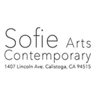 Sofie Contemporary Arts