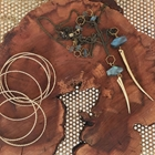 Sonia Lub - Jewelry