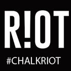 Chalk R!ot