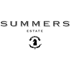 Summers Estate