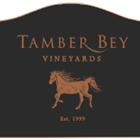 Tamber Bey Vineyards