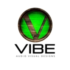 Vibe Visual Design