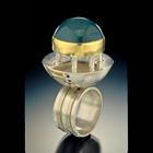 Yumi Ueno - Jewelry