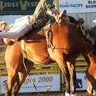 Range Days Rodeo, August 21, 23-24