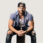 Chase Rice with Parmalee Tuesday, August 20