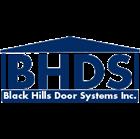 Black Hills Door Systems
