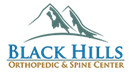 Black HIlls Orthopedic