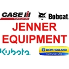 Jenner Equipment