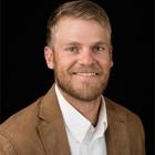 John Kaiser, Operations/Event Manager