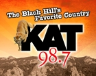 Kat Country 98.7