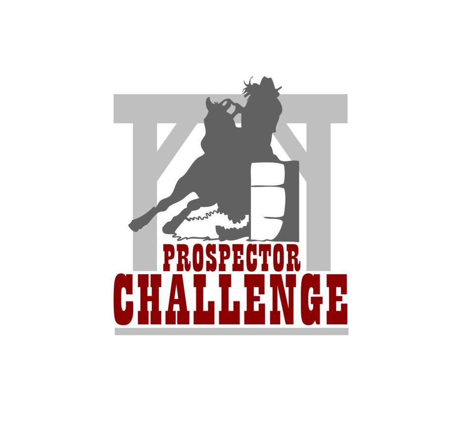 Prospectors Challenge Event Center