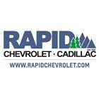 Rapid Chevy