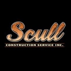 J. Scull Construction