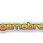 Gamebrander